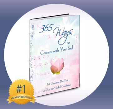 365 soul book circle copy