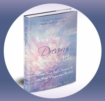 bring your dreams to life copy
