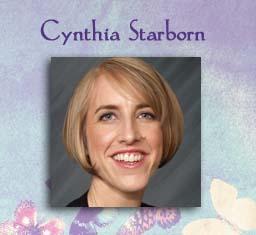 cynthia photo