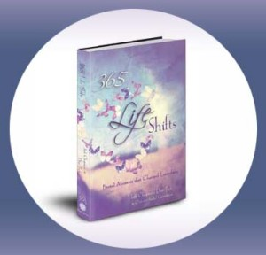life shifts cover circle copy
