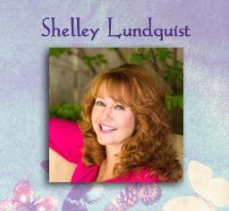 shelley photo