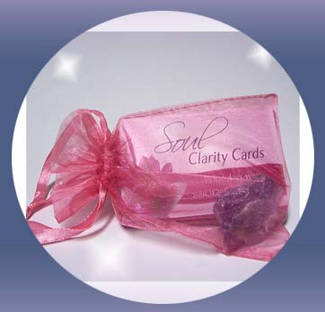 soul-clarity-cards-copy