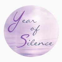 Year of Silence