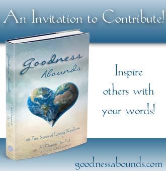 invitation-to-contribute-copy